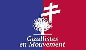 Gaullistes_en_mouvement