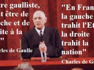 De_Gaulle-droite-gauche