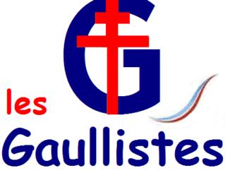 Gaullistes